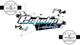 ★Cumbia Mexicana (Maver Flow) | Dj Frexita Mix Ft Dj Zombra (La Detonacion)ZDPI★
