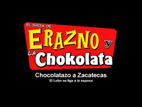 Chocolatazo a Zacatecas, el Lobo se liga a la esposa