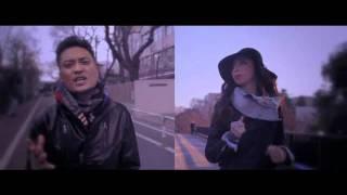 山口リサ/願い feat.CIMBA 90s