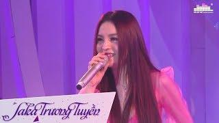 SaKa Trương Tuyền hát Đám cưới khủng | Đại Gia Thái Nguyên