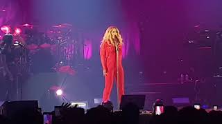 RITA ORA | ONLY WANT YOU | WORLD TOUR | CONCERT in MANILA