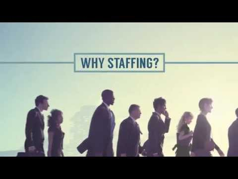why bos staffing is good for business
