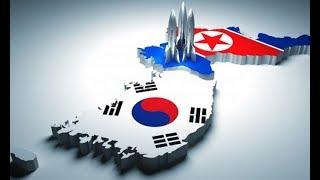 周周侃   朝鲜弃核引领半岛和平统一?看这几国如何弃核