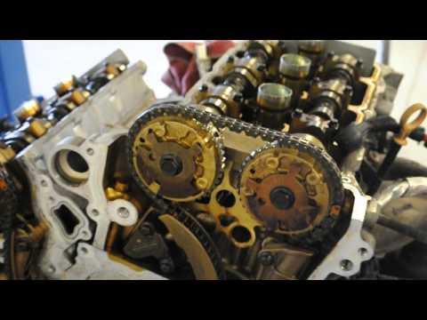 Hqdefault on 4 2l Engine Problems
