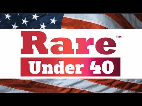 Rare.us Seeks