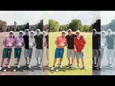 2015 Georgetown Chamber Golf Tournament