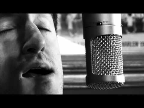 Baixar Use Somebody - Kings of Leon cover by Matt Beilis