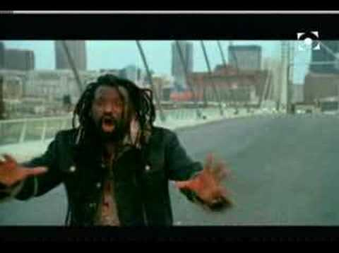 Baixar ~Ding ding~by Lucky Dube