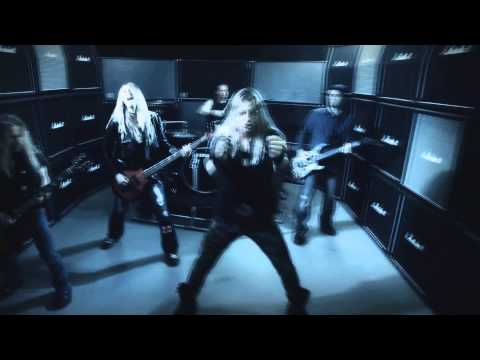 Baixar FAMOUS UNDERGROUND - Bullet Train Official Video HD