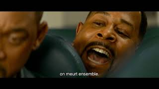 Bad boys for life :  bande-annonce finale VOST