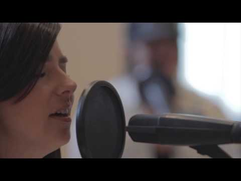 The Song Sessions: 'Worthy Worthy' | Vertical Church Band