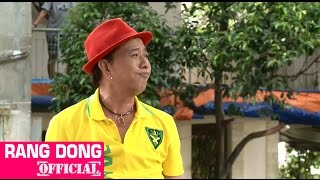 Bảo Chung ft. Tiểu Bảo Quốc - Hài kịch CHUYỆN BÊN LỀ (Full HD)