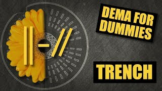 DEMA for Dummies pt. 2: Trench | Twenty One Pilots Lore