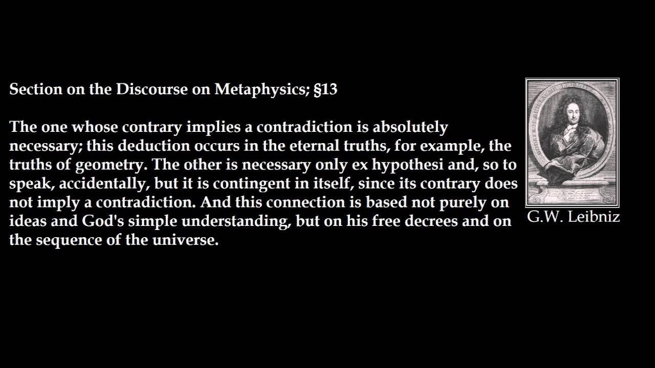 Anselm: Ontological Argument for God's Existence