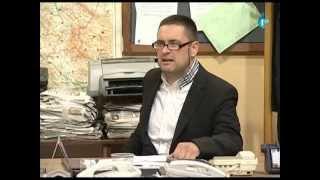 DRŽAVNI POSAO [HQ] - Ep.155: Tito (08.05.2013.)