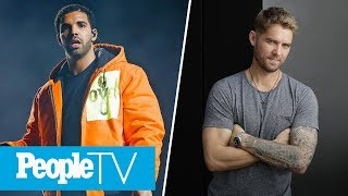 Drake Sues Woman Who Accused Him Of Sexual Assault, Brett Young Joins Us Live   PeopleTV