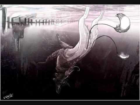 Baixar Howl Trance- Requiem for dream Remix