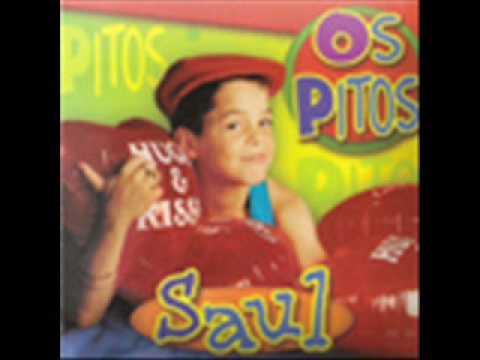 Saul Ricardo - Miss Portugal