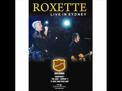 Baixar Roxette - Listen to Your Heart ~acoustic version~