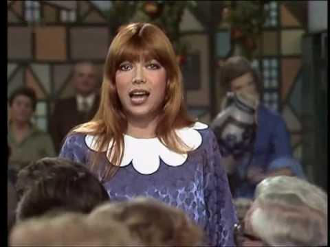Katja Ebstein - Medley 1981