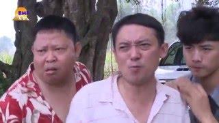 [ Trailer Phim Hài Tết ] Làng ế Vợ    Chiến Thắng , Bình Trọng