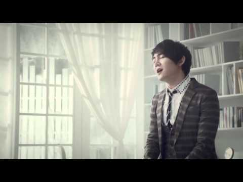 100126 TRAX- 《心冷的男人》 Victoria Song 宋茜&希澈出演