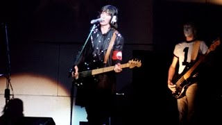 """Pink Floyd - """" MOTHER """" The Wall 1980"""
