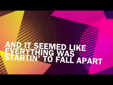 Baixar Eminem Mockingbird lyrics