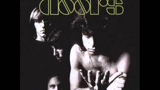 The Doors - The End (HQ)