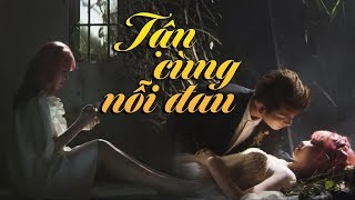 Bảng Xếp Hạng MV Nhạc Trẻ Hay Nhất 2019 - TOP 20 Ca Khúc Tâm Trạng Buồn Hay Nhất