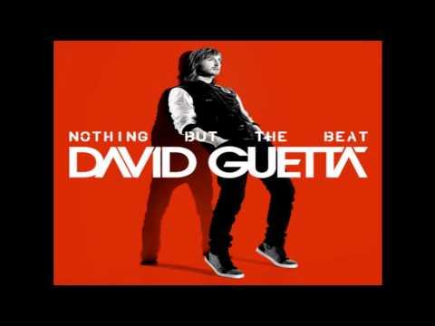 David Guetta   I Just Wanna Fuck (feat Timbaland  Dev)