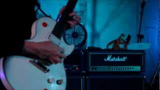 Buckethead Soothsayer HD with Soundboard Live Cherokee St Louis Live 1080p