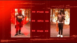 yungmanny-xanman-first-day-out-official-music-video.jpg