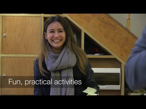 UX Mastery Training Workshops