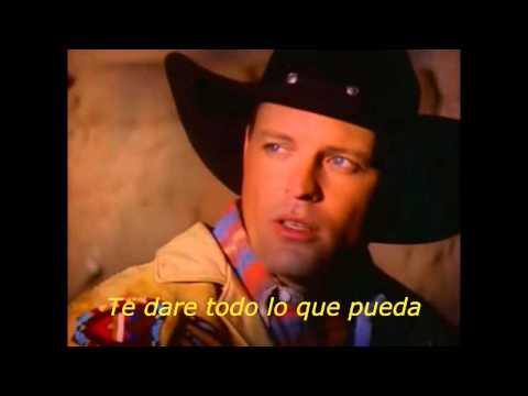 I Swear - John Michael Montgomery - Subtitulado en Español