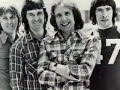 Liverpool Express - You Are My Love - YouTube