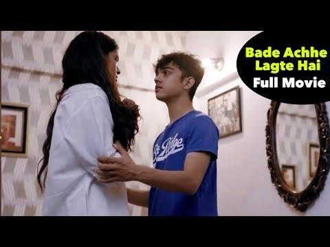 जुगाड़ - Jugad - Garam Garam Movies  - Hindi Movie 2018