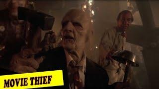 [TỔNG HỢP] 10 Ông Bố Trong Phim Kinh Dị Sẽ Khiến Bạn Khóc Thét| Best Father in Horror Movie.