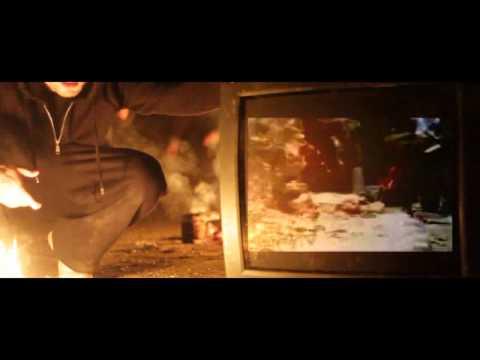 """LE CERBERE"" (CLIP ANTI-ILLUMINATI OFFICIEL) - MALDONNE ( BLOCKO - KHOZA ) feat BLANC BEC"