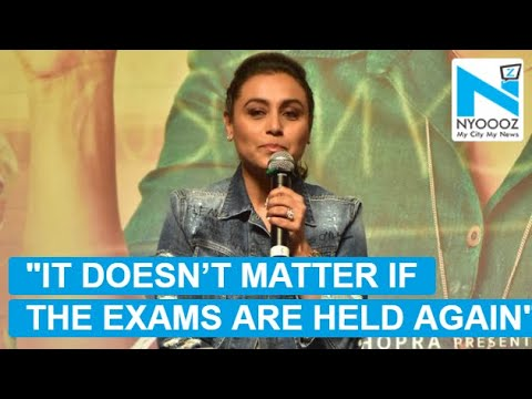 CBSE paper leak: Bollywood Reacts