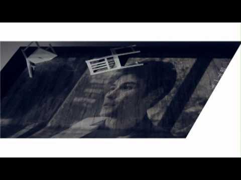 吳克羣《一半一半》Official 完整版 MV [HD] (偶像劇《料理情人夢》片尾曲)