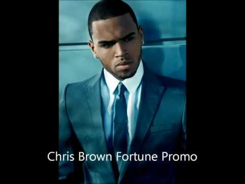 Baixar Chris Brown - Don't Judge Me (Hot) new 2012