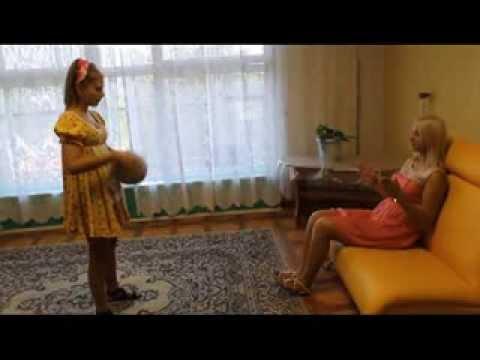 Baixar Stromae - Papaoutai (Russian Parody)