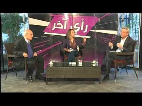 البرغوثي : اللقاءات مع الاسرائيلين تضعف حركة المقاطعة والتأثير مستحيل على السياسة الاسرائيلية