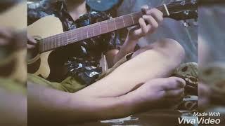 Sai người sai thời điểm - Thanh Hưng(cover)