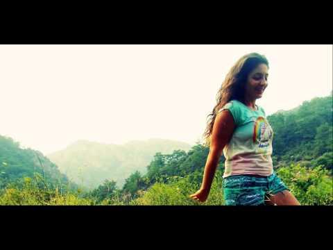Sebla - The Climb (Miley Cyrus Cover)