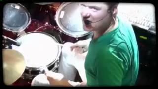 Bekijk video 3 van Funtastic op YouTube
