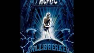 AC/DC - Hail Caesar