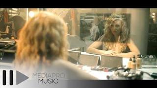 Lora - Capu' sus (Official Video)