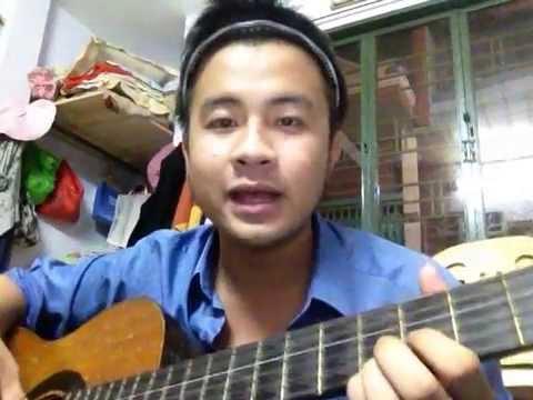 Hướng dẫn học guitar cấp tốc - Video 1